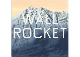 Wall Rocket