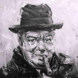 Bulldog (Winston Churchill)
