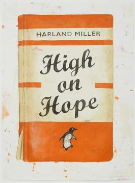 High On Hope