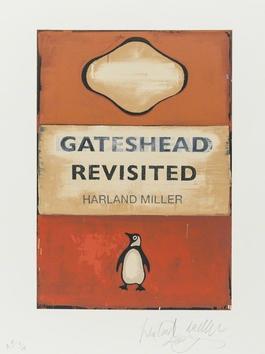 Gateshead Revisited