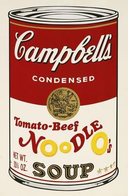 Tomato-Beef Noodle O