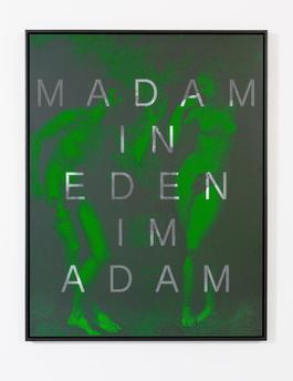 Madam In Eden Im Adam