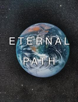 Eternal Path / Planet Earth