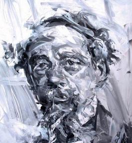 The Walker (Charles Dickens)
