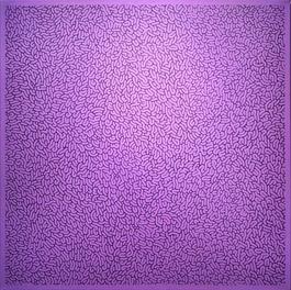 Influunt Purpura