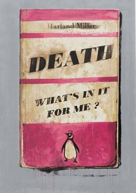 Death, What