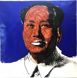Mao F&S; II.98