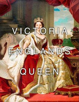 Victoria England