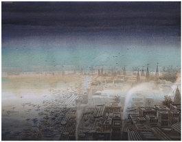 Dream City 9