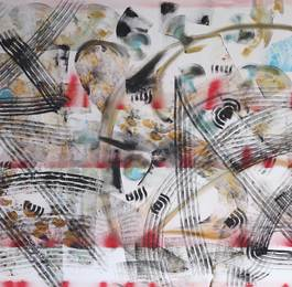 Abstract 69