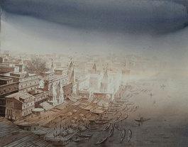 Dream City 4