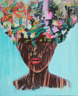 Transcend of Mind #1