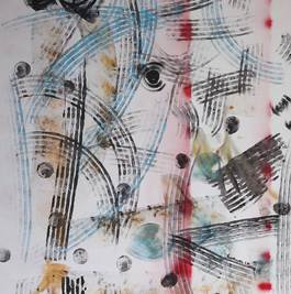 Abstract 66