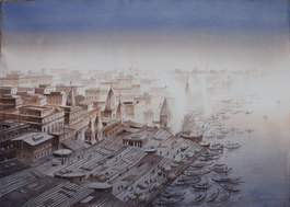 Dream City 3