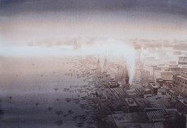 Dream City 7