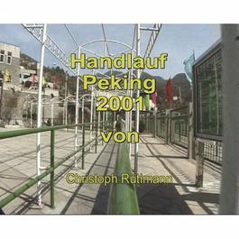Handlauf Peking