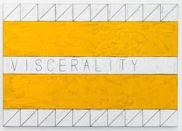 Untitled (Viscerality)