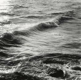 Wave-Sperlonga