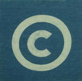 Copyright (Collector)