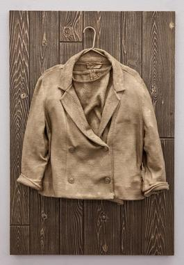 Untitled (jacket)