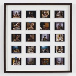 Polaroid Series #9