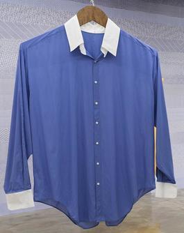 Gekko Shirt