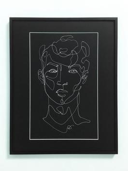 Face I/IV