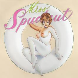 Miss Spudnut