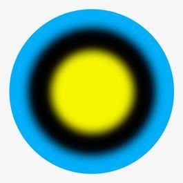 Small Sun II