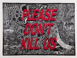 Please Don t Kill Us