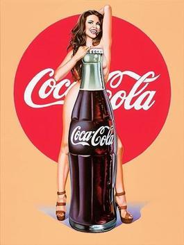 Lola Cola #5