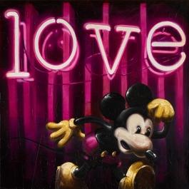 Mickeylove