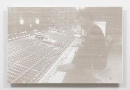Studio (Philippe Zdar)n°2
