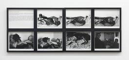 The Sleepers - Raphael Brossard