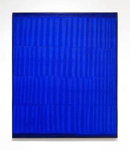 Blaue Dynamische Struktur