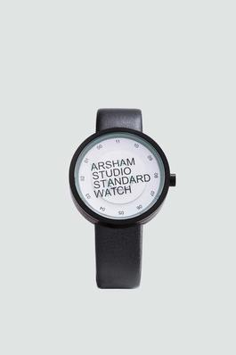 Arsham Studio Standard Watch *