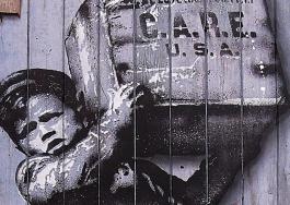 C.A.R.E. U.S.A.
