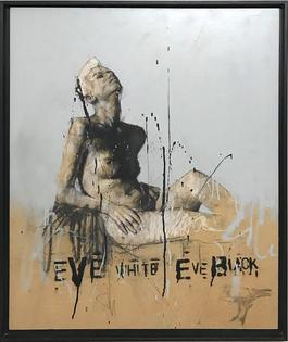 Eve white, Eve black
