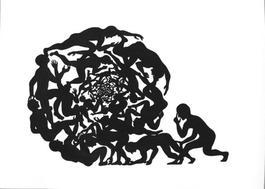 Spiral Society