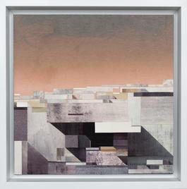 Concretcity Composition 4