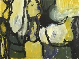 Untitled (50-86)