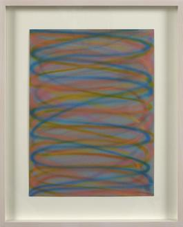 Untitled 009-68