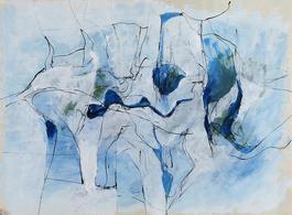 Untitled (50-96)