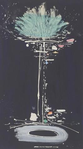 Untitled (L9)