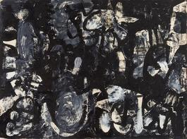 Untitled (50-49)