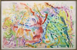 Untitled (5-16-78)