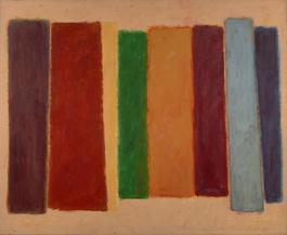 Untitled (34/79)