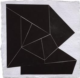 Black Collage 13
