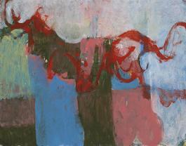 Untitled (60-14)