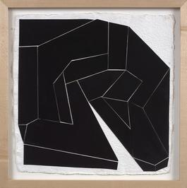 Black Collage 10